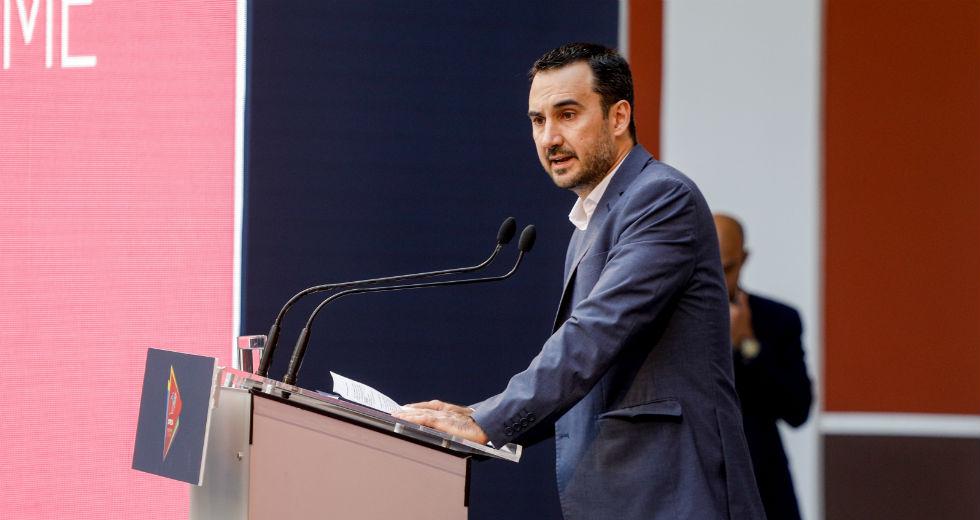 ΣΥΡΙΖΑ: Στη Βουλή η μη αξιοποίηση κονδυλίων του ΕΣΠΑ για την πανδημία