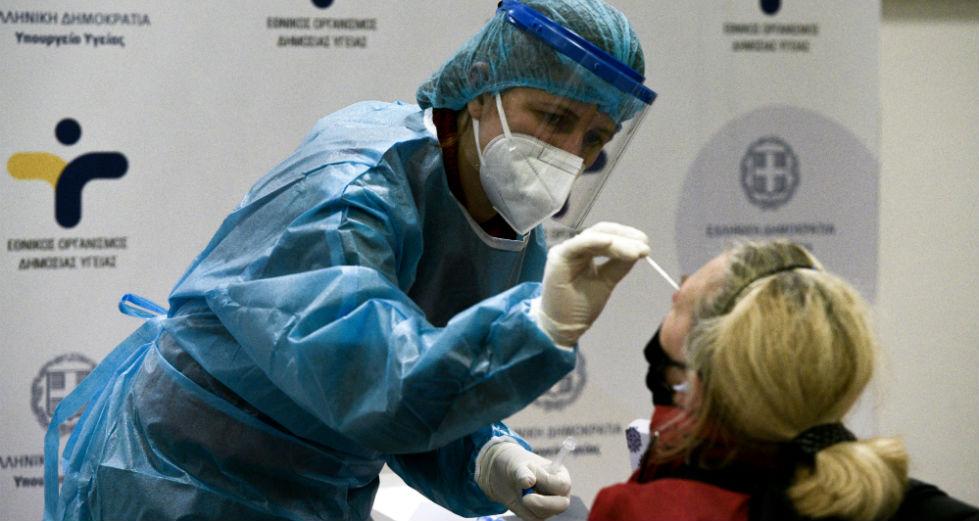 Αποτέλεσμα εικόνας για medical glove