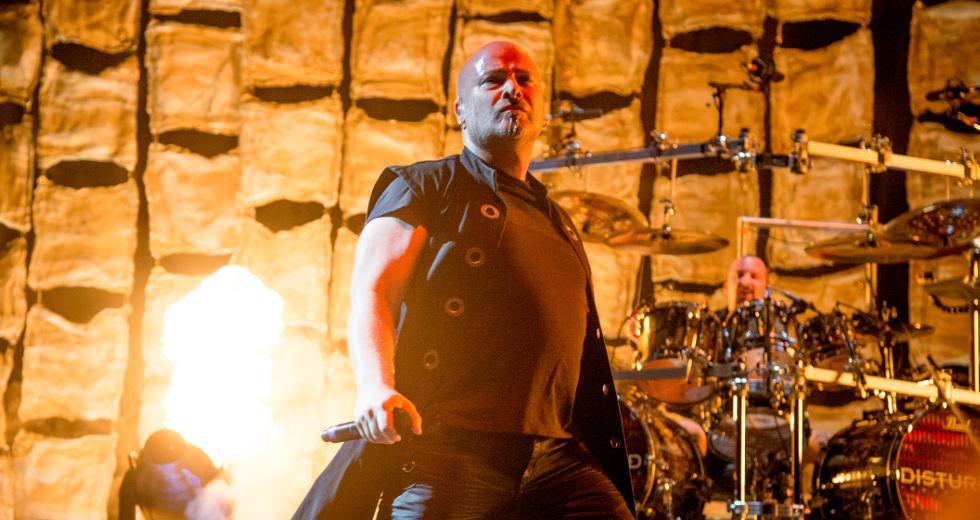 Release Athens: Disturbed, Anthrax, SiXforNine, Need, Breath After Coma