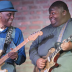 "Christone ""Kingfish"" Ingram - Buddy Guy"